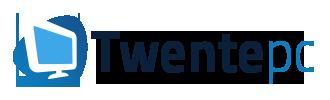 Webshop Twente PC